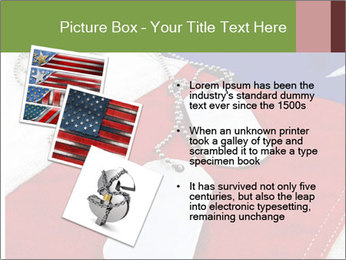 0000080325 PowerPoint Template - Slide 17