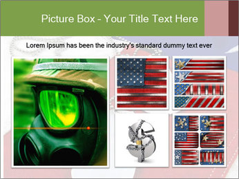0000080325 PowerPoint Template - Slide 19