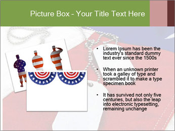 0000080325 PowerPoint Template - Slide 20