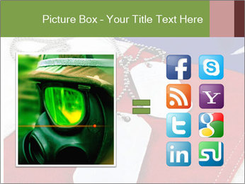 0000080325 PowerPoint Template - Slide 21
