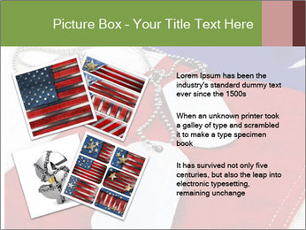 0000080325 PowerPoint Template - Slide 23