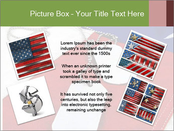 0000080325 PowerPoint Template - Slide 24
