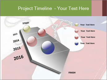 0000080325 PowerPoint Template - Slide 26