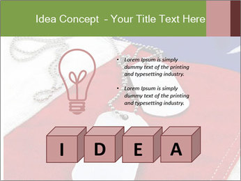 0000080325 PowerPoint Template - Slide 80
