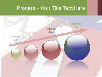 0000080325 PowerPoint Template - Slide 87