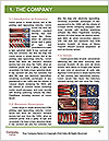0000080325 Word Templates - Page 3