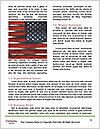 0000080325 Word Templates - Page 4