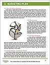 0000080325 Word Templates - Page 8