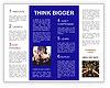 0000080326 Brochure Template