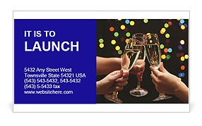 0000080326 Business Card Templates