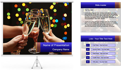 0000080326 PowerPoint Template