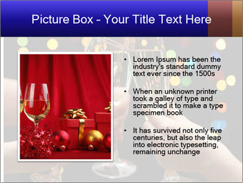 0000080326 PowerPoint Templates - Slide 13