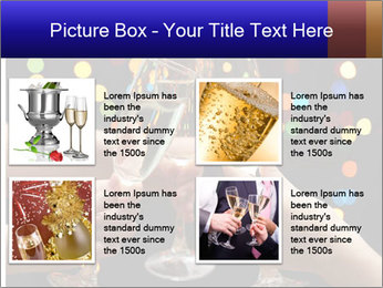 0000080326 PowerPoint Templates - Slide 14