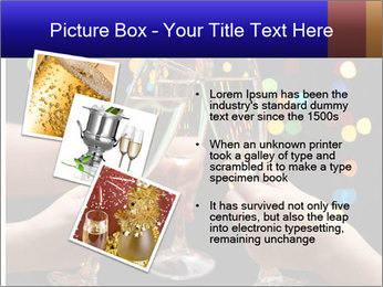0000080326 PowerPoint Templates - Slide 17