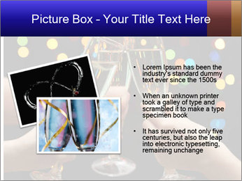 0000080326 PowerPoint Templates - Slide 20