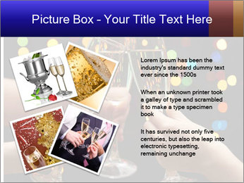 0000080326 PowerPoint Templates - Slide 23