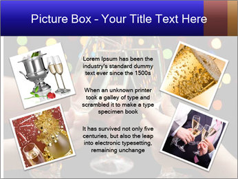 0000080326 PowerPoint Templates - Slide 24