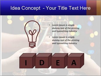 0000080326 PowerPoint Templates - Slide 80