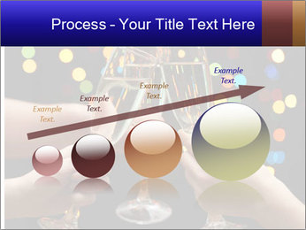 0000080326 PowerPoint Templates - Slide 87