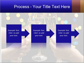 0000080326 PowerPoint Templates - Slide 88