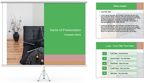 0000080327 PowerPoint Template