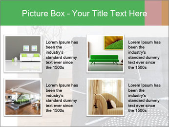 0000080327 PowerPoint Template - Slide 14