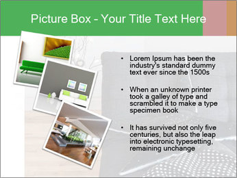 0000080327 PowerPoint Template - Slide 17