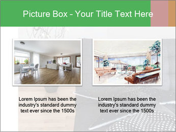 0000080327 PowerPoint Template - Slide 18