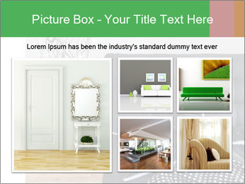 0000080327 PowerPoint Template - Slide 19