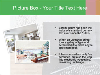 0000080327 PowerPoint Template - Slide 20