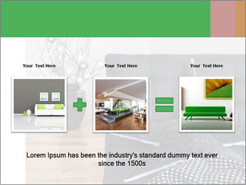 0000080327 PowerPoint Template - Slide 22