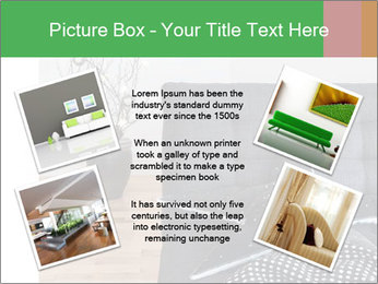 0000080327 PowerPoint Template - Slide 24