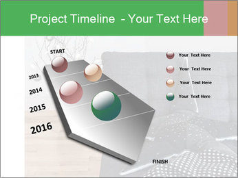 0000080327 PowerPoint Template - Slide 26