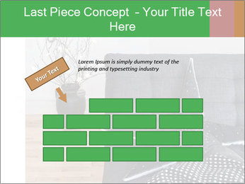 0000080327 PowerPoint Template - Slide 46