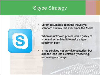 0000080327 PowerPoint Template - Slide 8