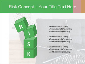 0000080327 PowerPoint Template - Slide 81