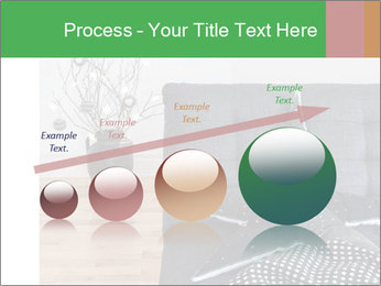 0000080327 PowerPoint Template - Slide 87