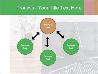 0000080327 PowerPoint Template - Slide 91