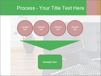 0000080327 PowerPoint Template - Slide 93