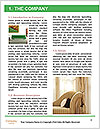 0000080327 Word Template - Page 3