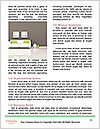 0000080327 Word Template - Page 4