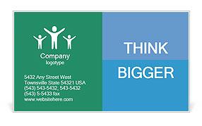 0000080328 Business Card Templates