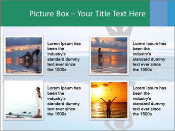 0000080328 PowerPoint Templates - Slide 14