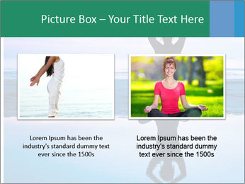 0000080328 PowerPoint Templates - Slide 18