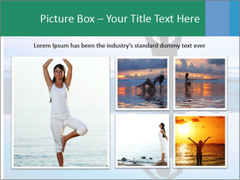 0000080328 PowerPoint Templates - Slide 19