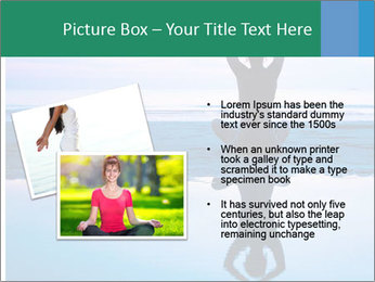 0000080328 PowerPoint Templates - Slide 20