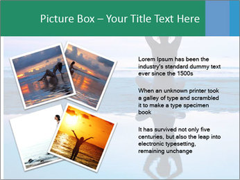 0000080328 PowerPoint Templates - Slide 23