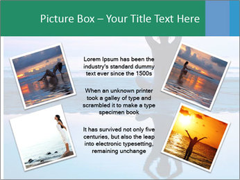 0000080328 PowerPoint Templates - Slide 24