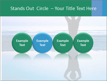 0000080328 PowerPoint Templates - Slide 76