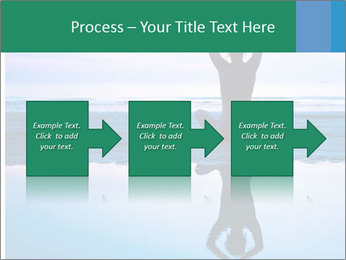 0000080328 PowerPoint Templates - Slide 88